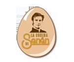 la cocina de Senen